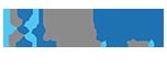 Mastrait Interim Management Logo